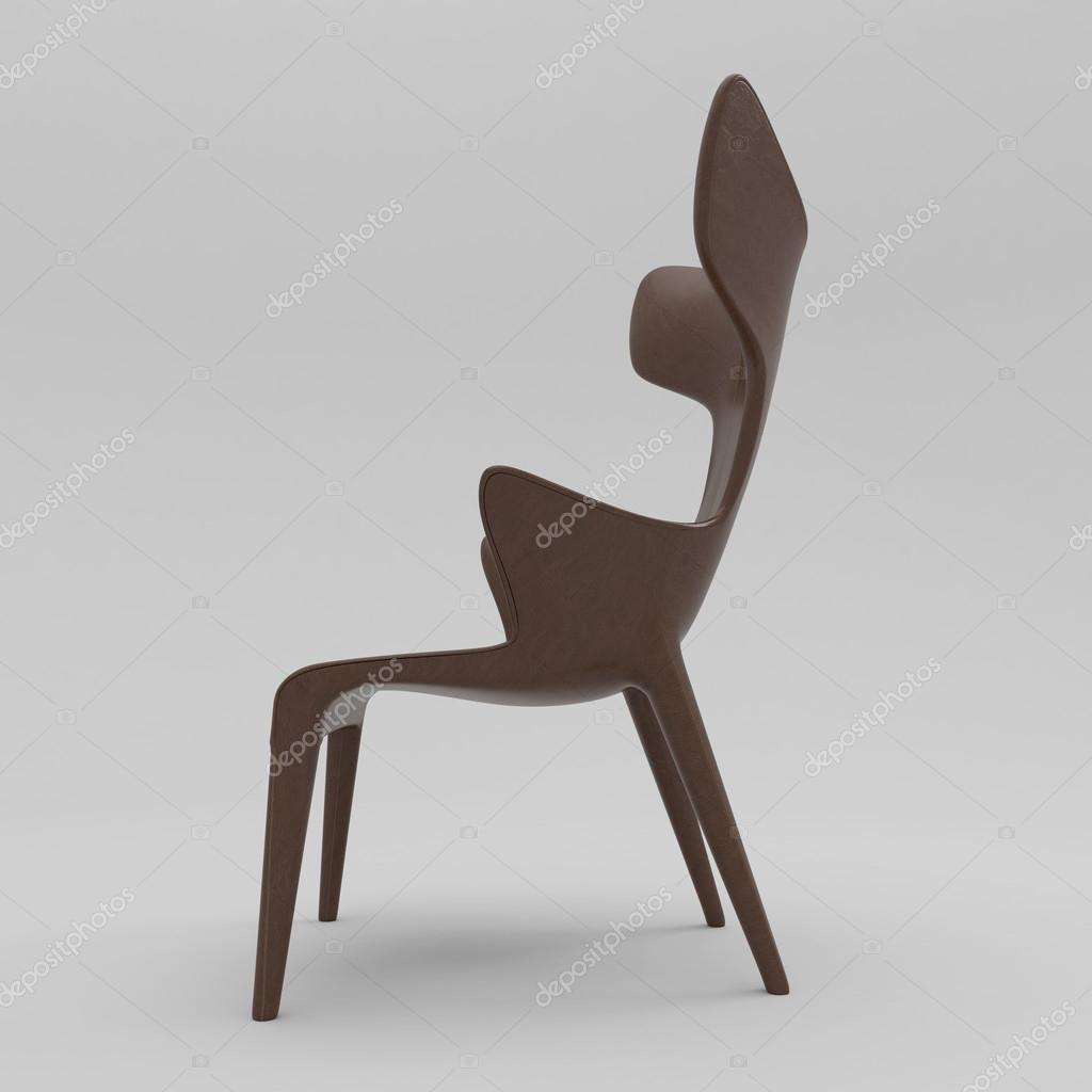 Philippe Starck Stuhl Full Size Philippe Starck Stuhl
