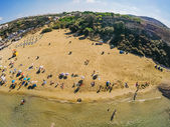 Fotografie Malta Aerial Photography