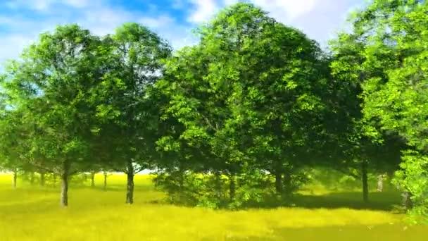 Les v mlze