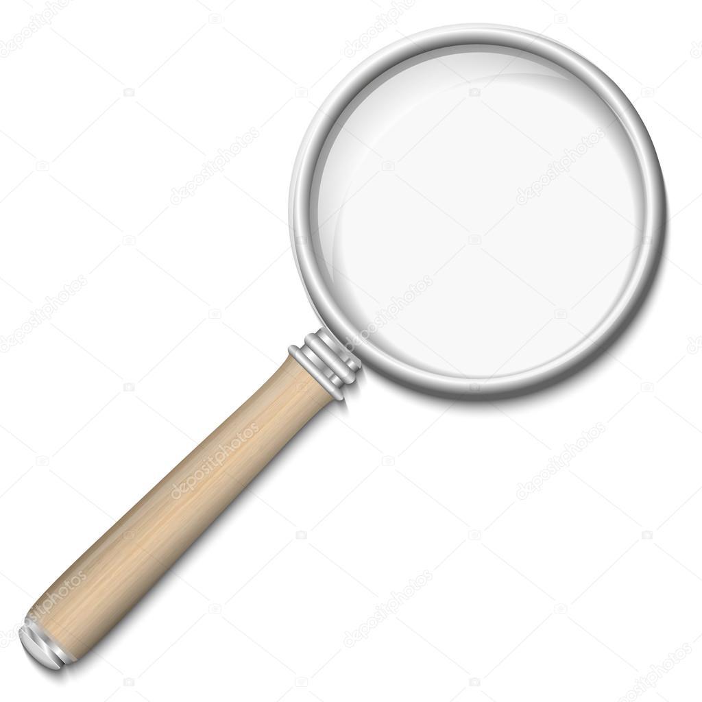 Lente di ingrandimento lente d 39 ingrandimento retr con - Specchio con lente di ingrandimento ...