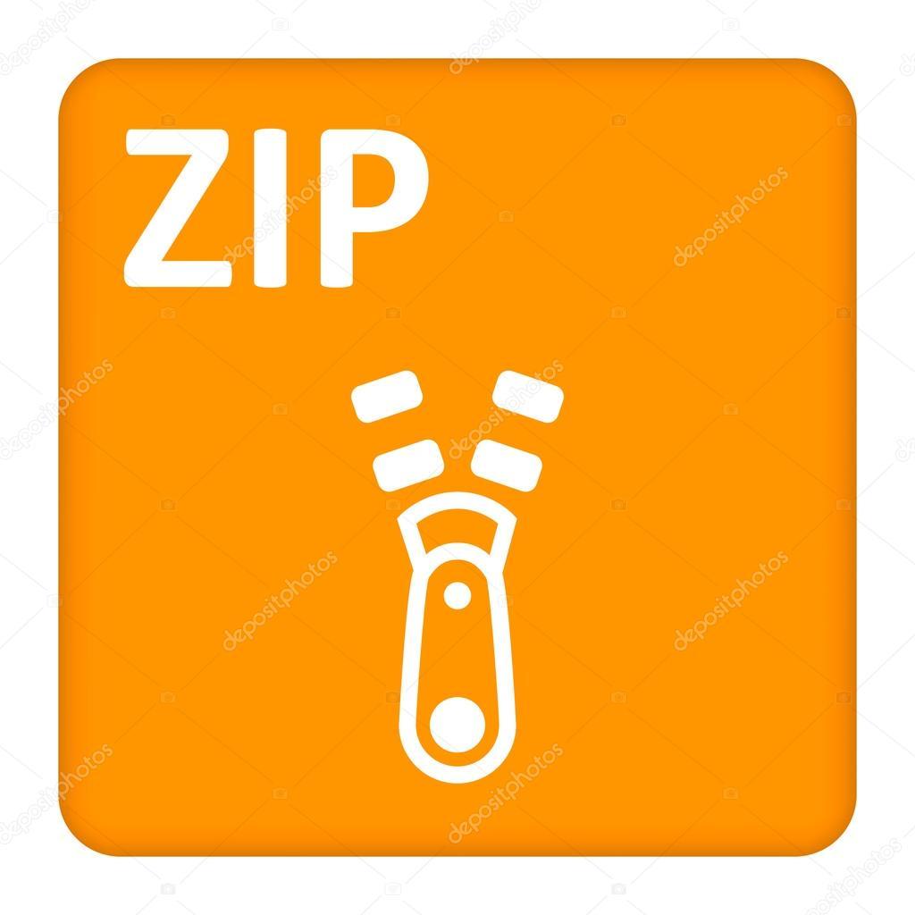 ZIP file icon, ZIP file icon eps 10, ZIP file icon vector, ZIP file icon illustration, ZIP file icon jpg, ZIP file icon picture, ZIP file icon flat, ZIP file icon design, ZIP file icon web