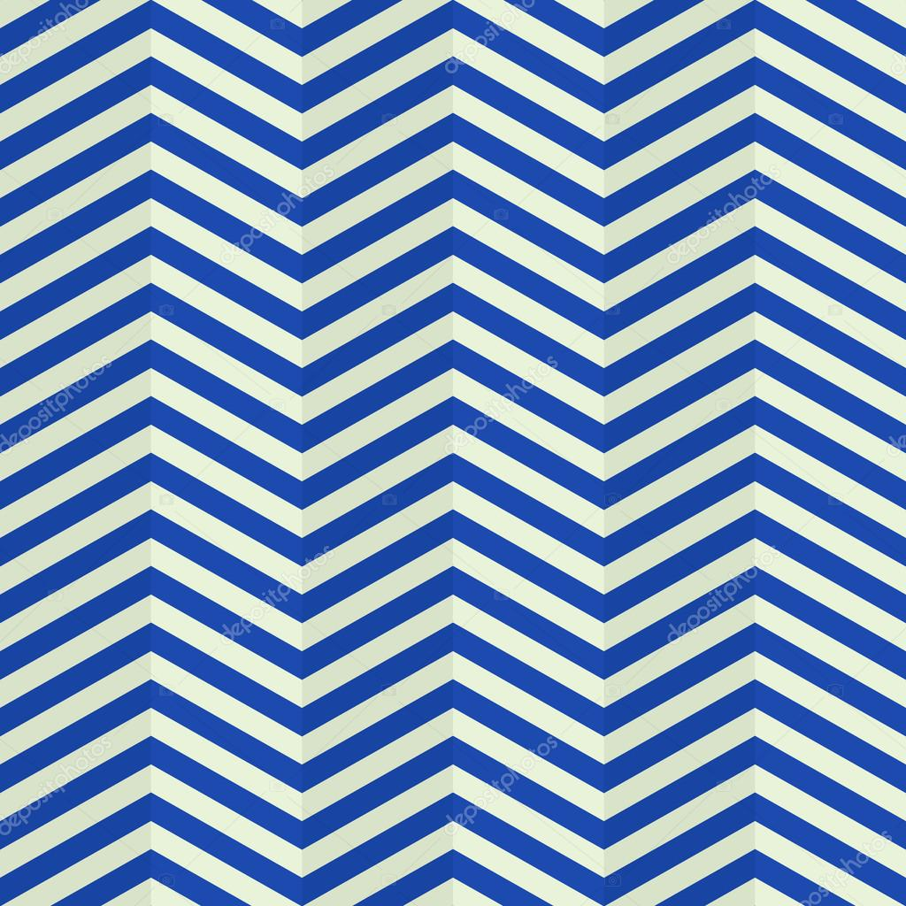 vector chevron seamless pattern background for wallpaper gift