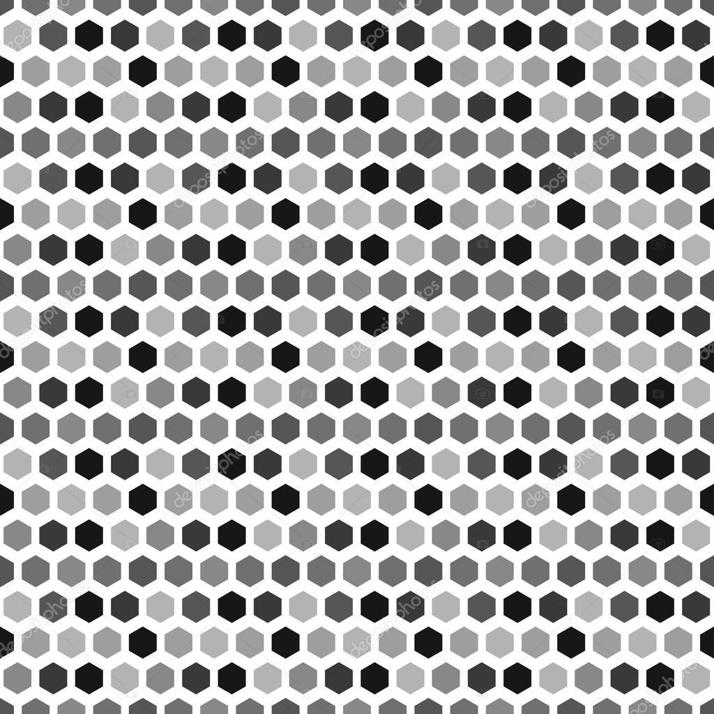 3d hexagon tile brick pattern for decoration and design tile floor ...