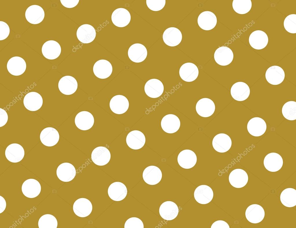 8x12 FT Floral Vinyl Photography Background Backdrops,Abstract European Traditional Polka Dots Symmetrical Natural Inspiration Background for Photo Backdrop Studio Props Photo Backdrop Wall