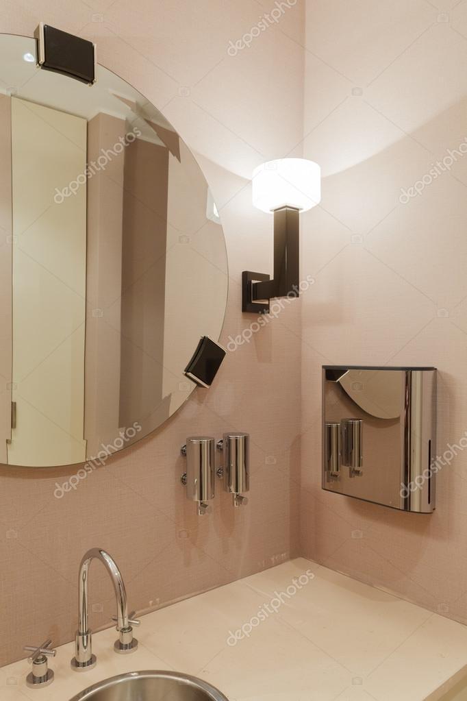 107334692 for Washroom photo