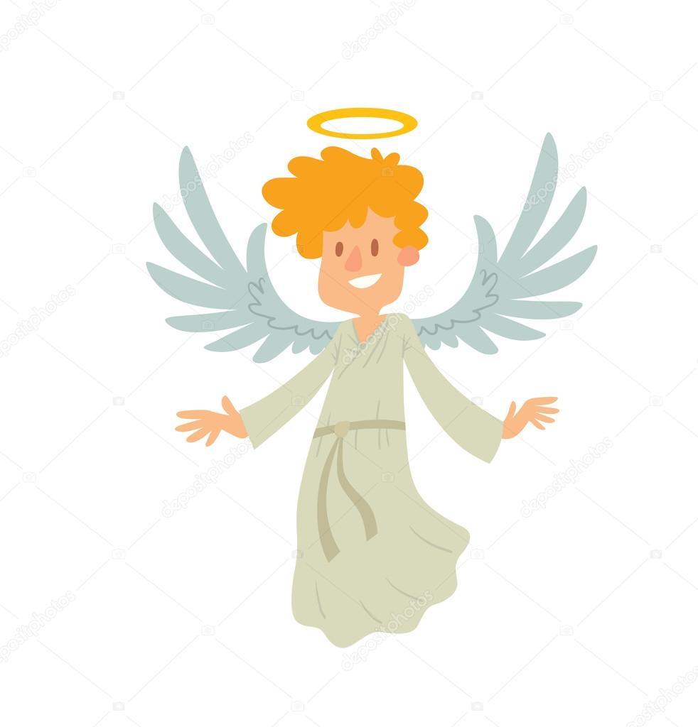 Angel Little Nude Photos 15