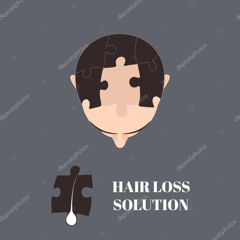 Hair transplantation clinics in bangalore dating 4