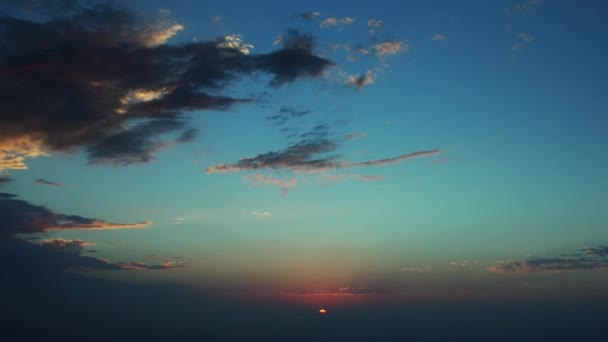 sunset al ain city bird view roof top panorama 4k time lapse united arab emirates