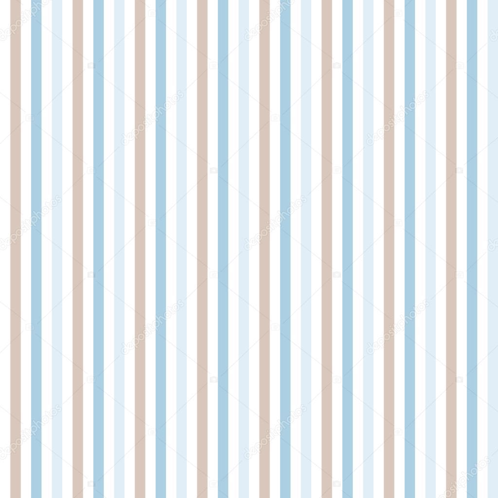 Papel digital azul vintage patr n de rayas verticales de - Papel pared rayas verticales ...