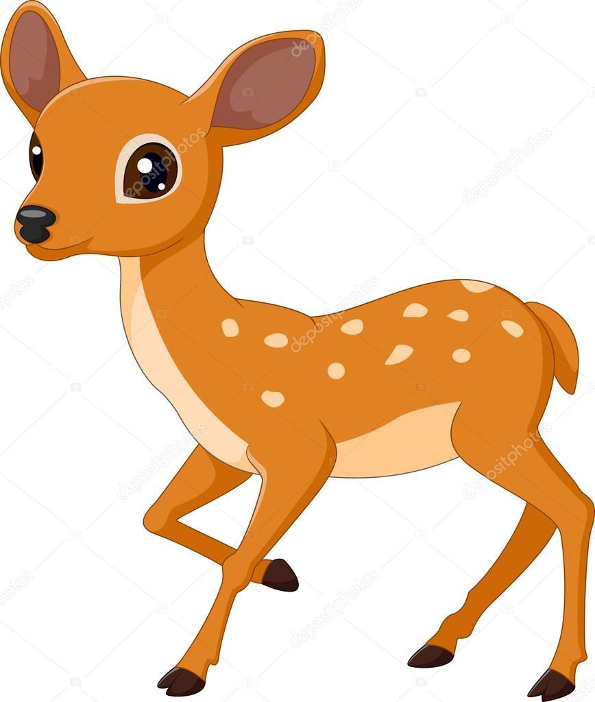 u9f20 u9e7f u5361 u901a u63d2 u56fe  u56fe u5e93 u77e2 u91cf u56fe u50cf u00a9 dreamcreation01 123326470 deer head clip art png deer head clip art with shotguns