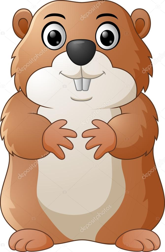 Palutena 612293180 moreover Hot Rosie Jones 4k Wallpaper likewise Stock Illustration Cartoon Happy Groundhog moreover Epic Full Body Halo Armor Took 10 Months To Create 1528810 also 55612 torino Kazami. on anime happy