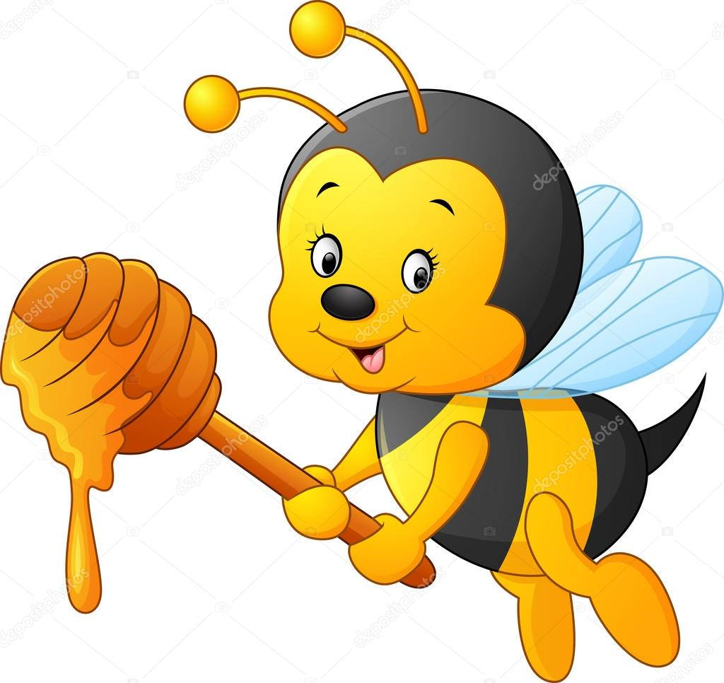 abeja animada www pixshark com images galleries with a honey bee clip art 100% free frame honey bee clip art png