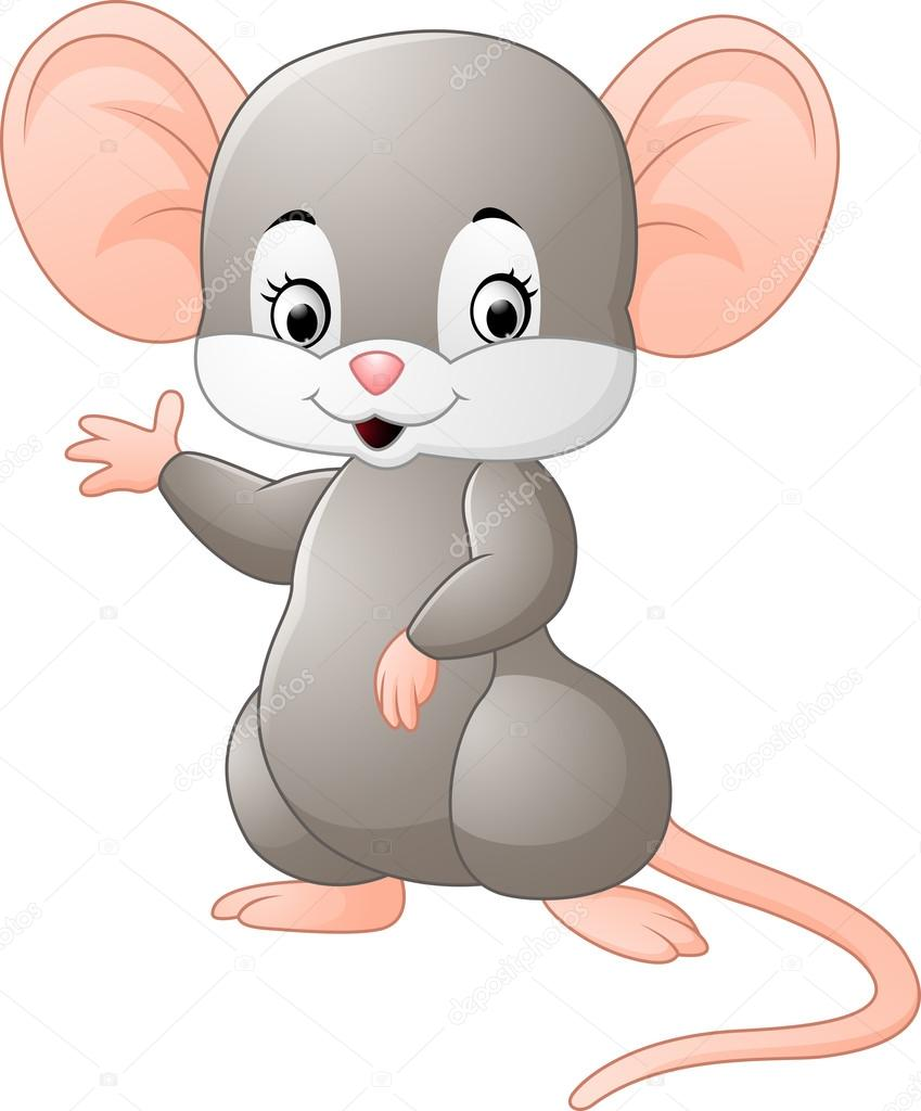 raton animado www pixshark com images galleries with a mice clip art free mice clip art easter