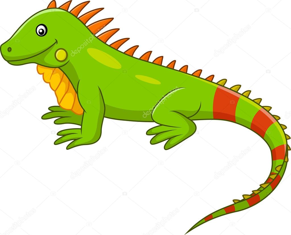 dibujo iguana related keywords dibujo iguana long tail clipart basketball letters clipart basketball letters