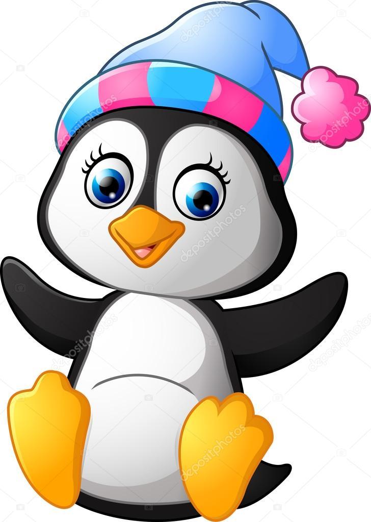 Pinguino bebe animado related keywords pinguino bebe - Dibujos animados para bebes ...