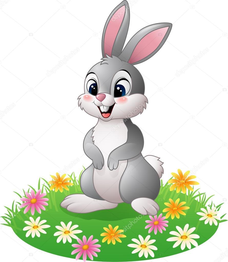 Fotos de conejos animados 59