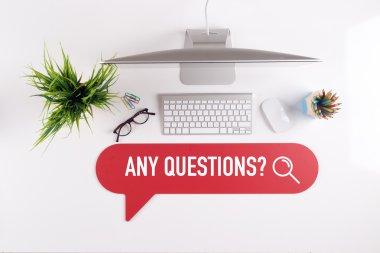 Find Web Online Concept