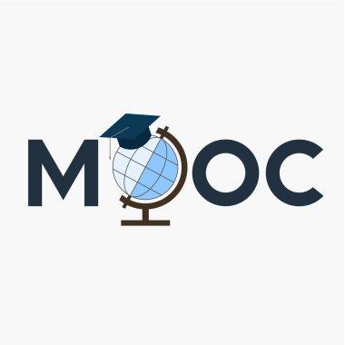 MOOC, Massive Open Online Courses