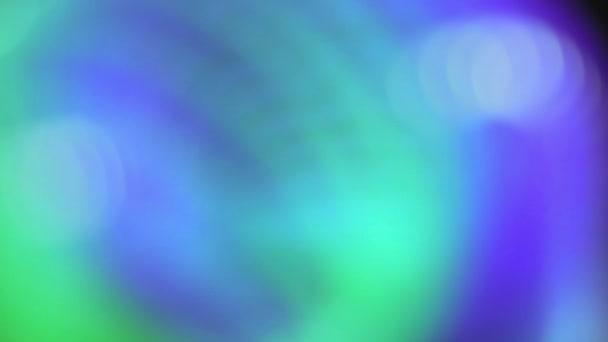 Absztrakt vonalak háttere. Absztrakt háttér. Zöld és kék vonalháttér