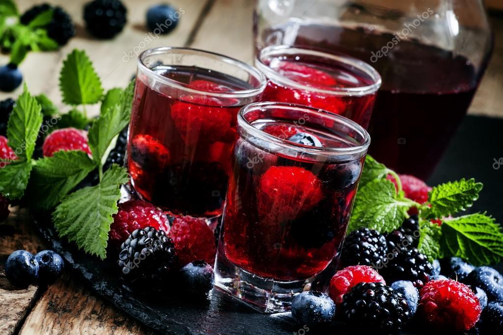 https://st2.depositphotos.com/7893620/10661/i/950/depositphotos_106611888-stock-photo-cold-summer-berry-tea-with.jpg