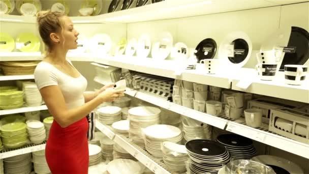 huishoudelijke apparaten in Krasnodar