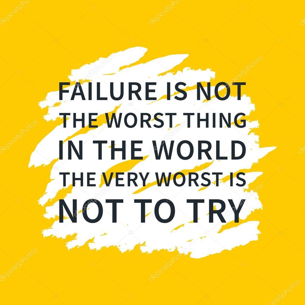 Motivational Words Inspirational Saying Motivational Words  Stock Vector