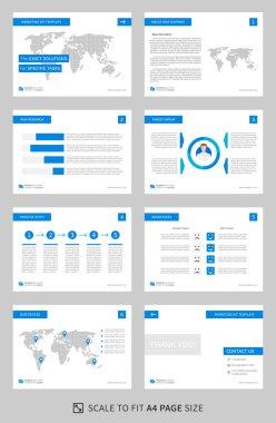 Marketing Kit 1