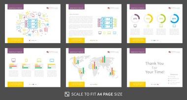 Marketing Kit 3