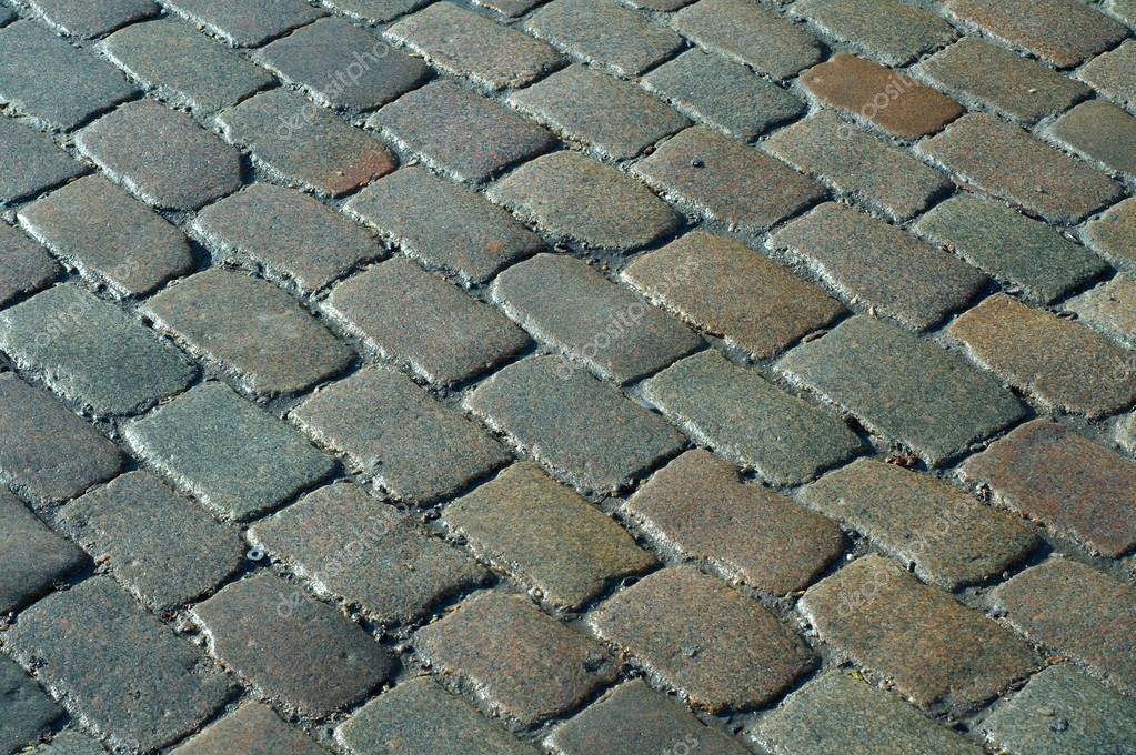 Precio adoquines de piedra interesting carretera de for Adoquines de piedra precios