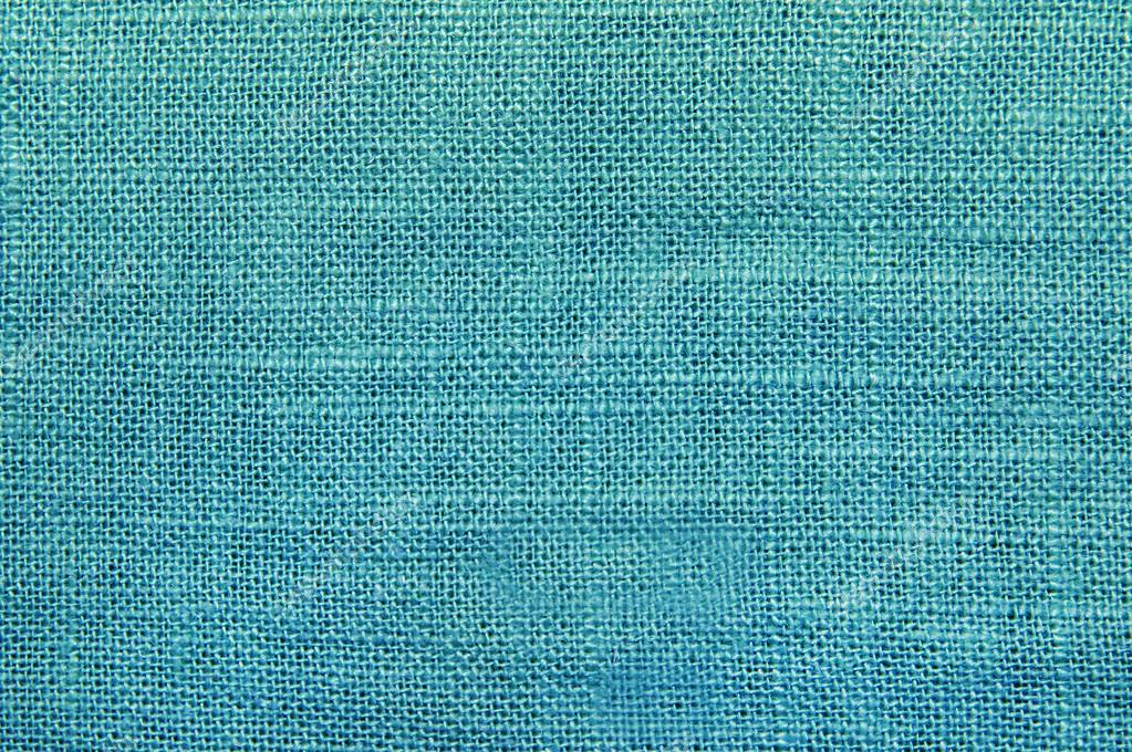 Blue Cotton Fabric Background Texture Stock Photo C Llawenydd Mail