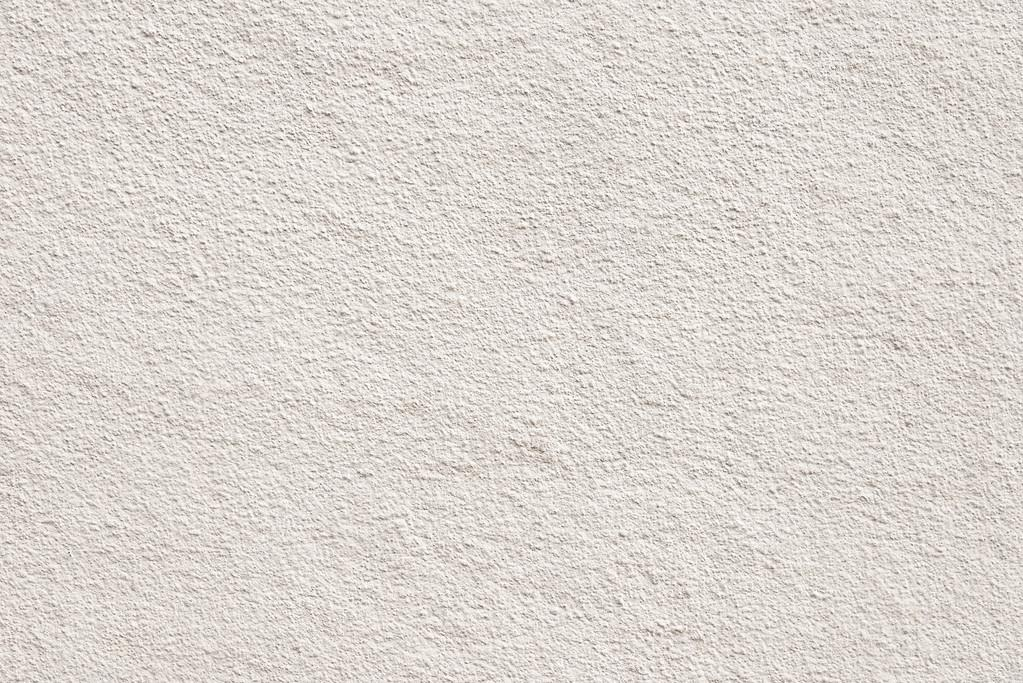 Modern White Painted Wall Background Texture Stock Photo Image By C Llawenydd Mail Ru 106652330