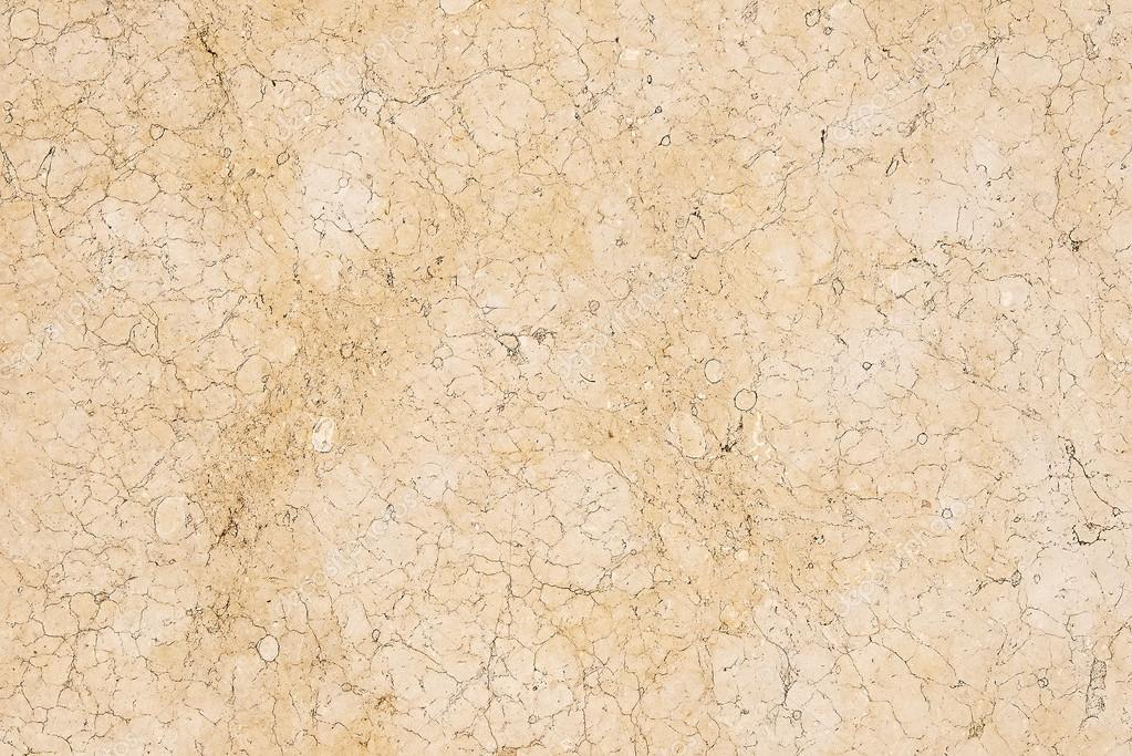 Granit Wand Hintergrundtextur — Stockfoto #106653286