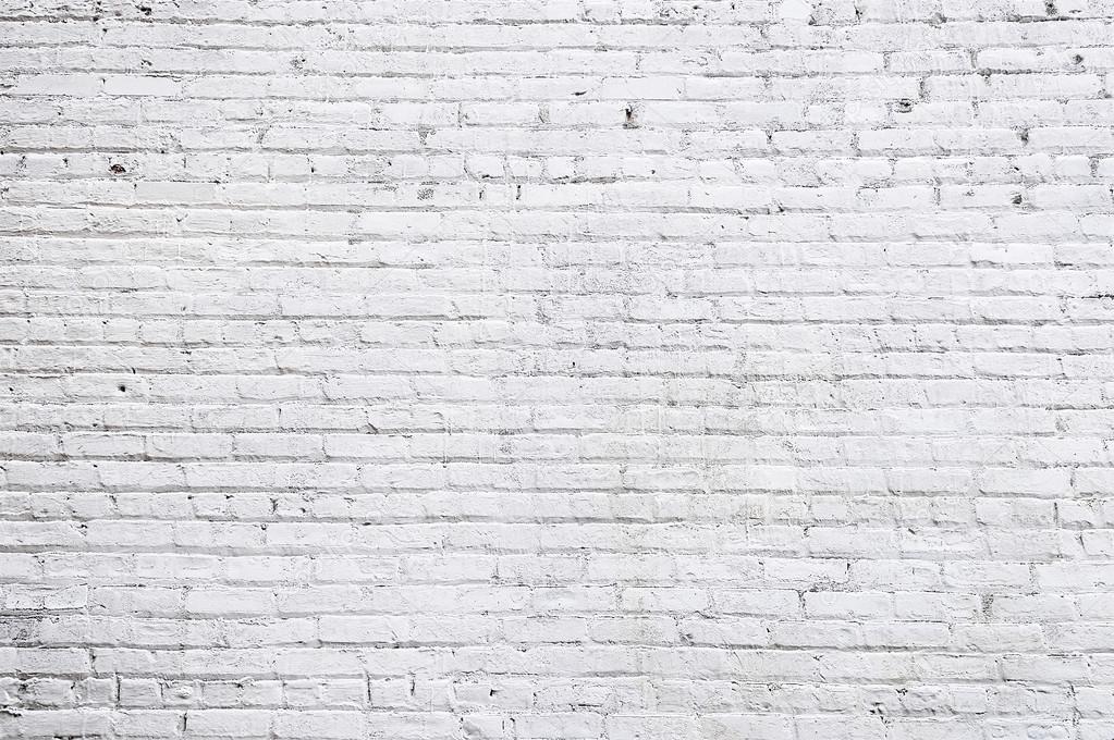 blanc vieux mur de briques photographie llawenydd mail. Black Bedroom Furniture Sets. Home Design Ideas