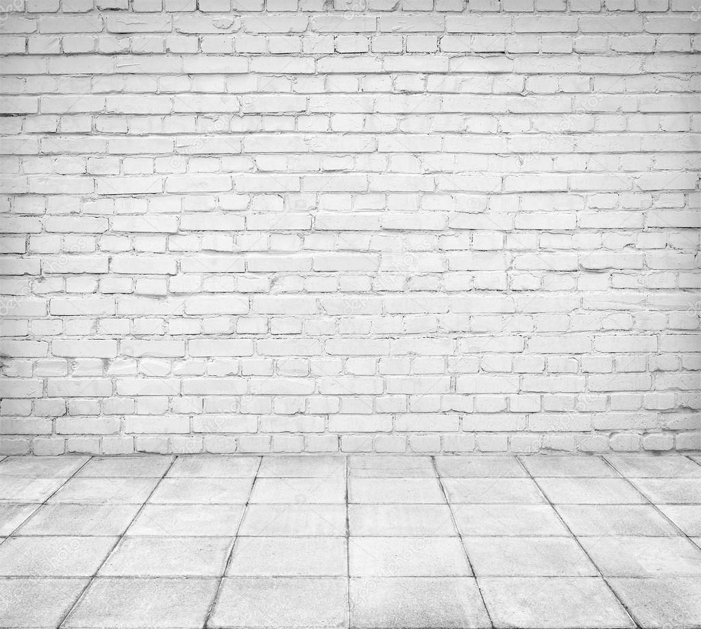 Brique blanche interieur id es de design de maison - Brique blanche interieur ...