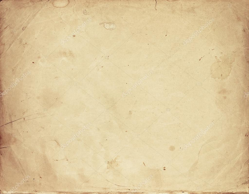 Old vintage paper texture background — Stock Photo © Katrien1 #115718084