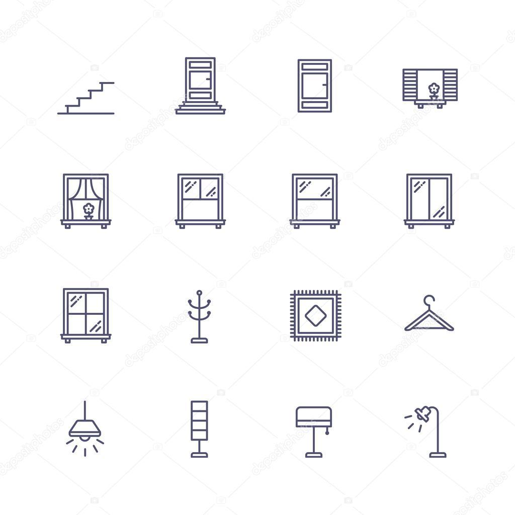 https://st2.depositphotos.com/7933880/10682/v/950/depositphotos_106825844-stockillustratie-interieur-en-meubilair-lijn-pictogrammen.jpg