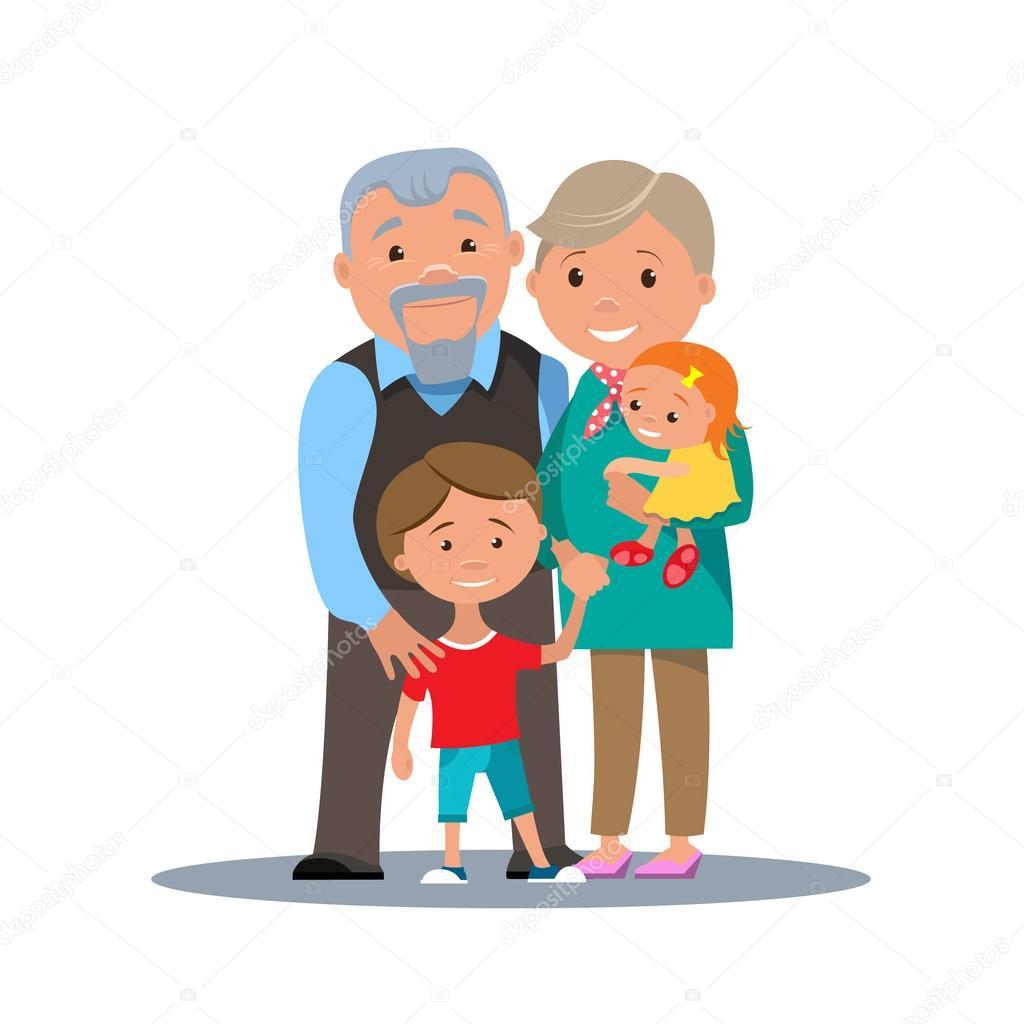 бросают картинки для папы и дедушки своими руками
