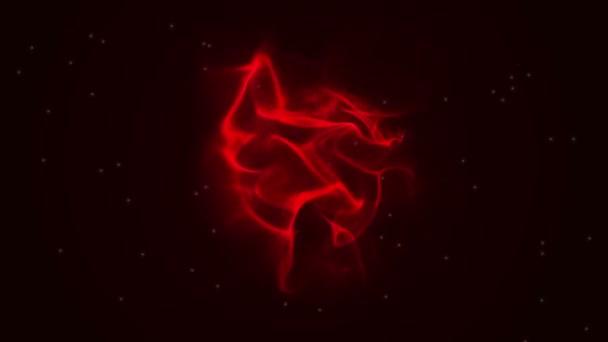 Zodiac signs Taurus