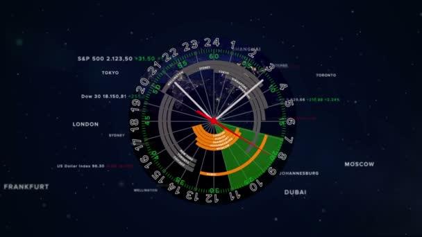 Stocktime.ru приколы на форекс