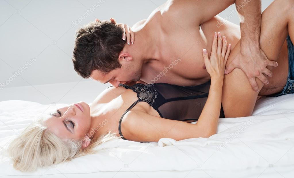 passionerad ryska sex i Karlstad