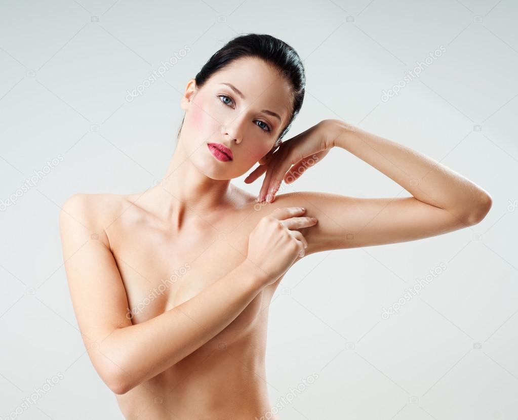 tolstiy-idealnie-zhenskie-figuri-foto-erotika-peredo-mnoy-anal