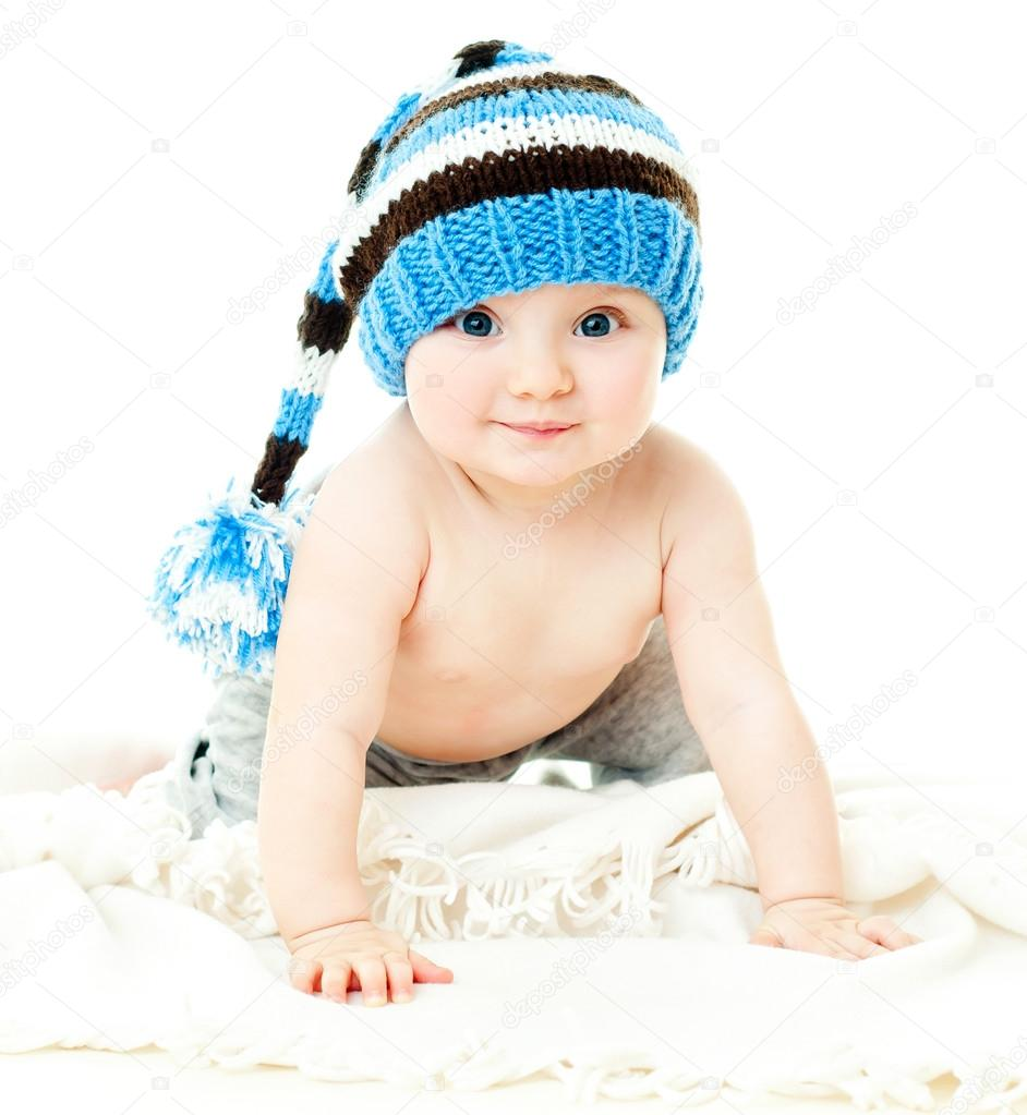 20 super masculine baby boy names babygaga - 600×600