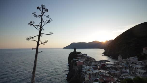 delle cinque terre, Italia