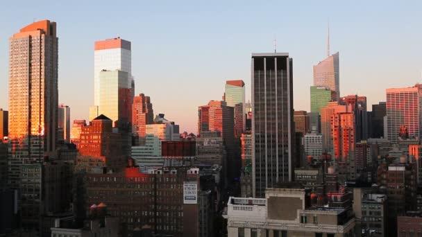 Midtown Manhattan, , New York City,