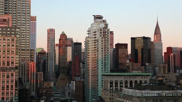 Midtown Manhattan, , New York City,