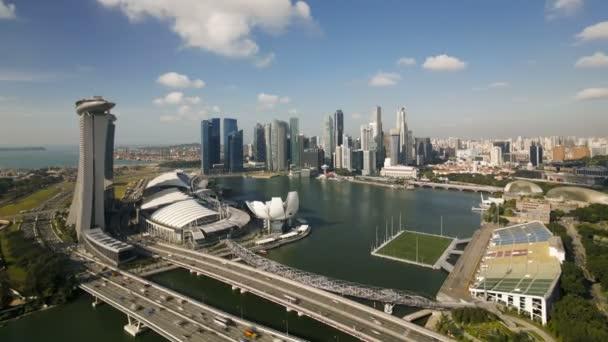 City Centre, Singapore