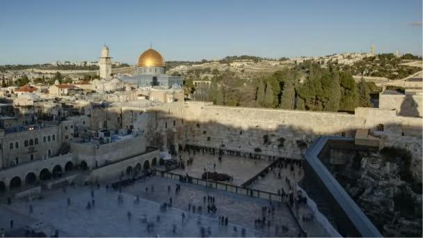 Dome of the Rock Temple Mount, Jerusalem