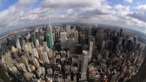 Manhattan,, New York City,
