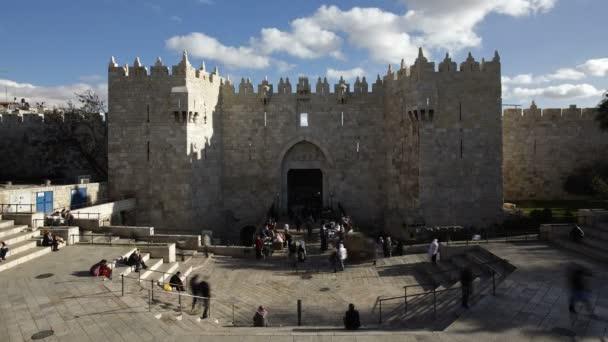 Staré město Zion, Jeruzalém