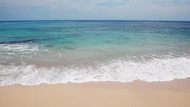 Nádherné Ocean Beach